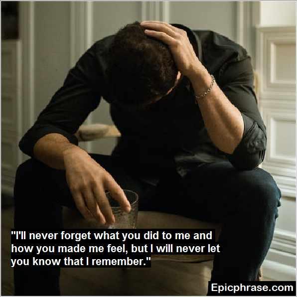 breakup quotes funny