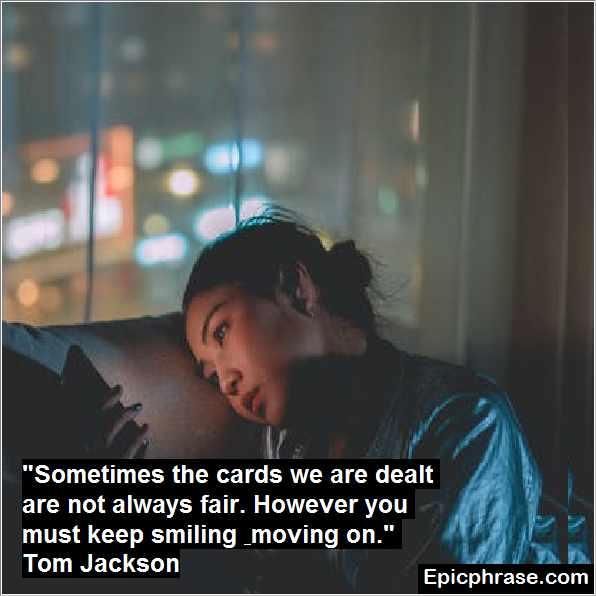 love breakup quotes