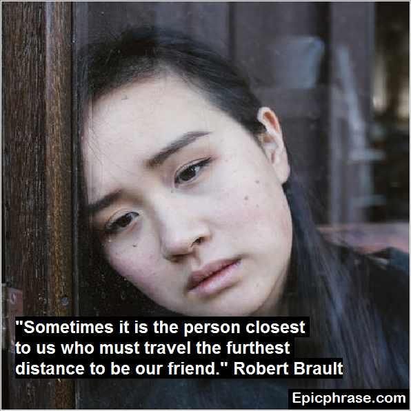 powerful breakup quotes