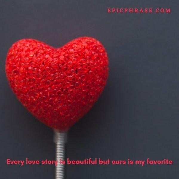 romantic love quotes dp