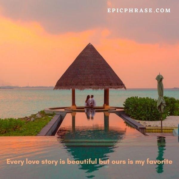 romantic love quotes hd