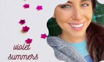 Violet Summers