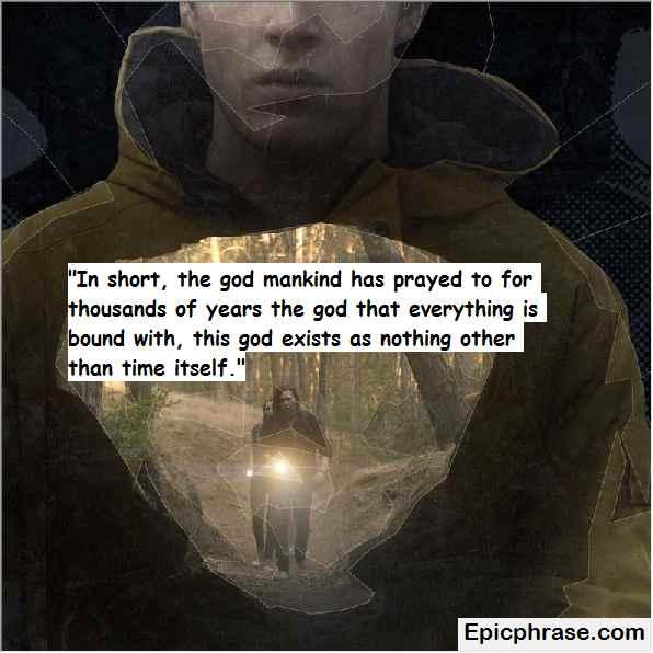 dark opening quote