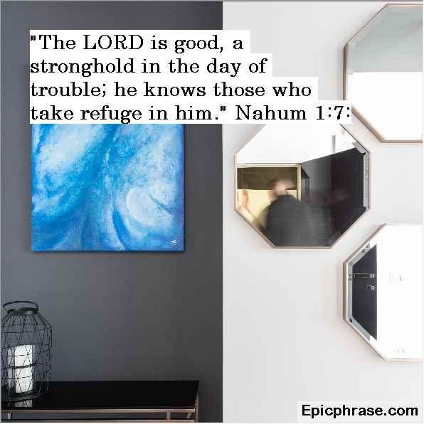 Inspirational quotes bible