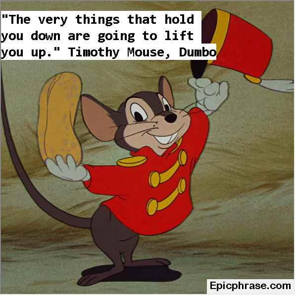 Disney Love Poems