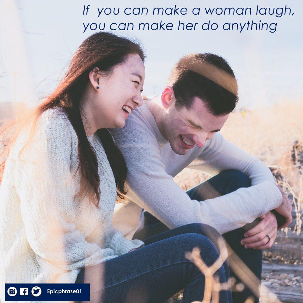 happy girl quotes