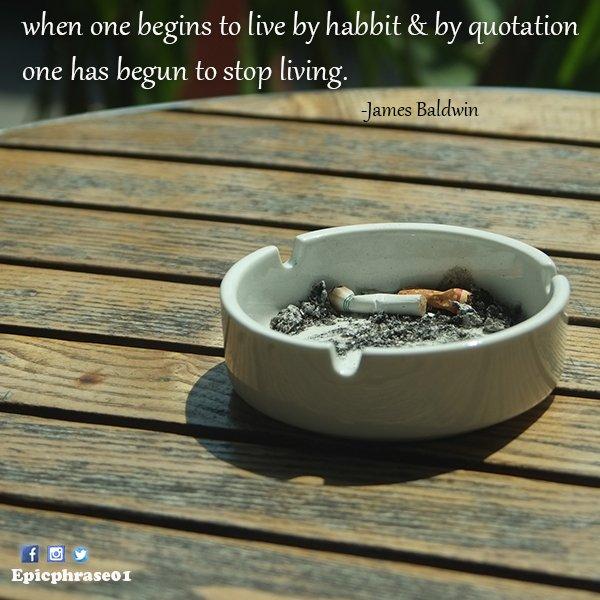 james baldwin quotes on history