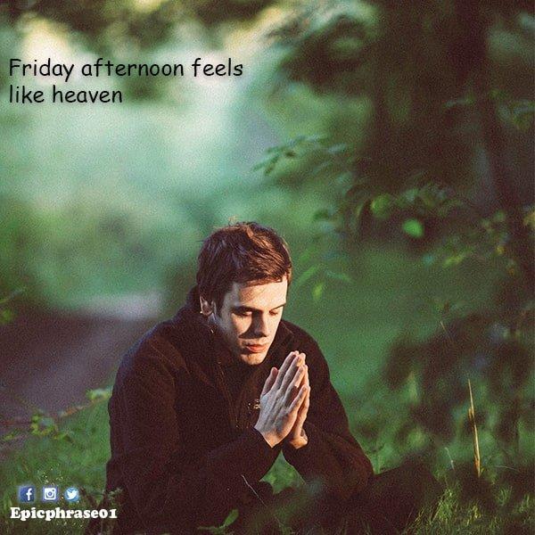 islamic friday quotes
