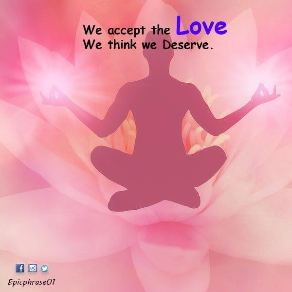 self love quotes attitude