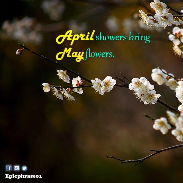 spring-disney-quotes