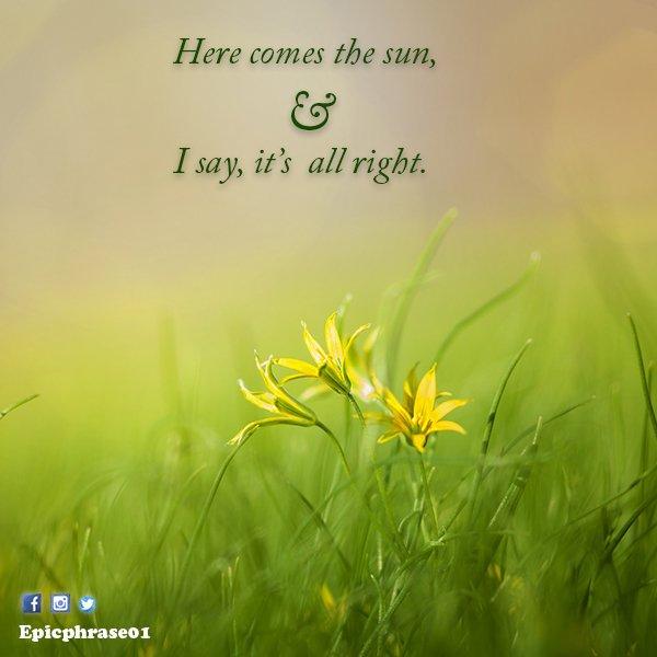 spring quotes blossom